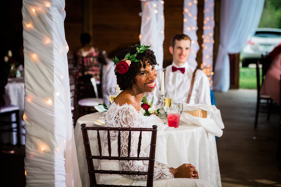 Morris Estate Wedding163.jpg