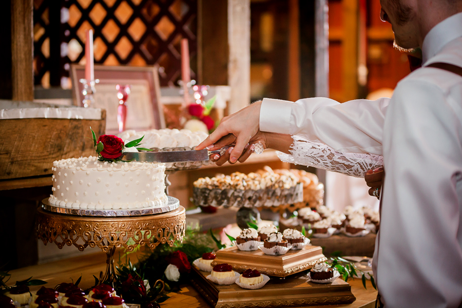 Morris Estate Wedding165.jpg