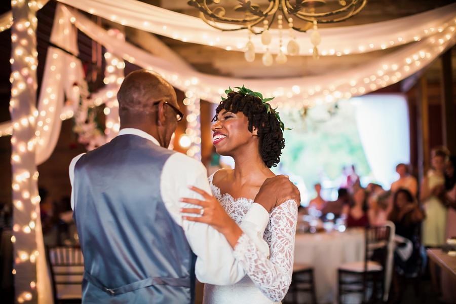 Morris Estate Wedding175.jpg