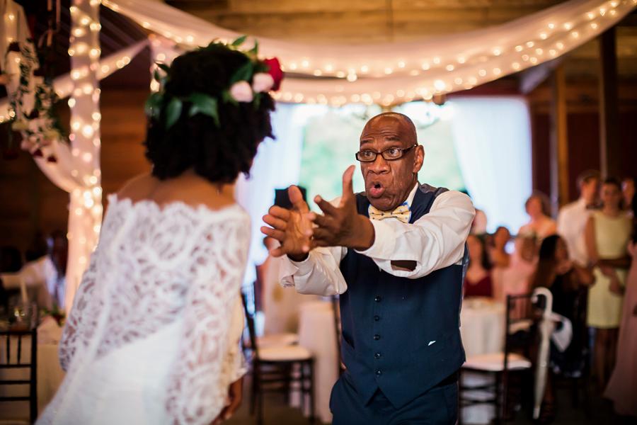 Morris Estate Wedding179.jpg