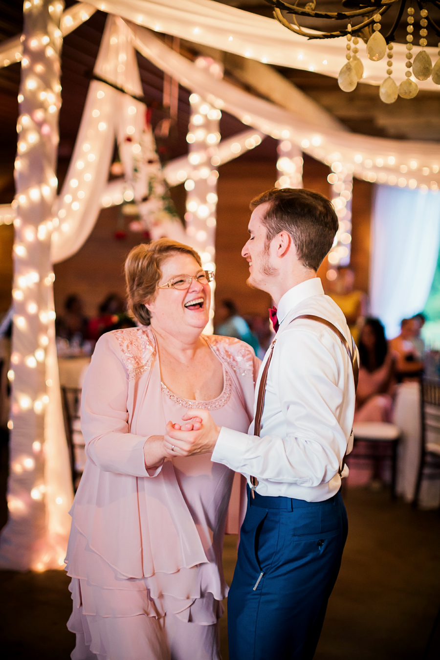 Morris Estate Wedding181.jpg
