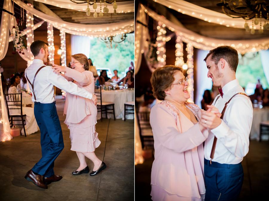 Morris Estate Wedding180.jpg