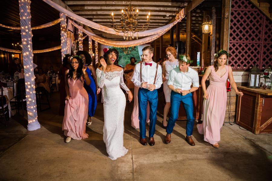 Morris Estate Wedding189.jpg