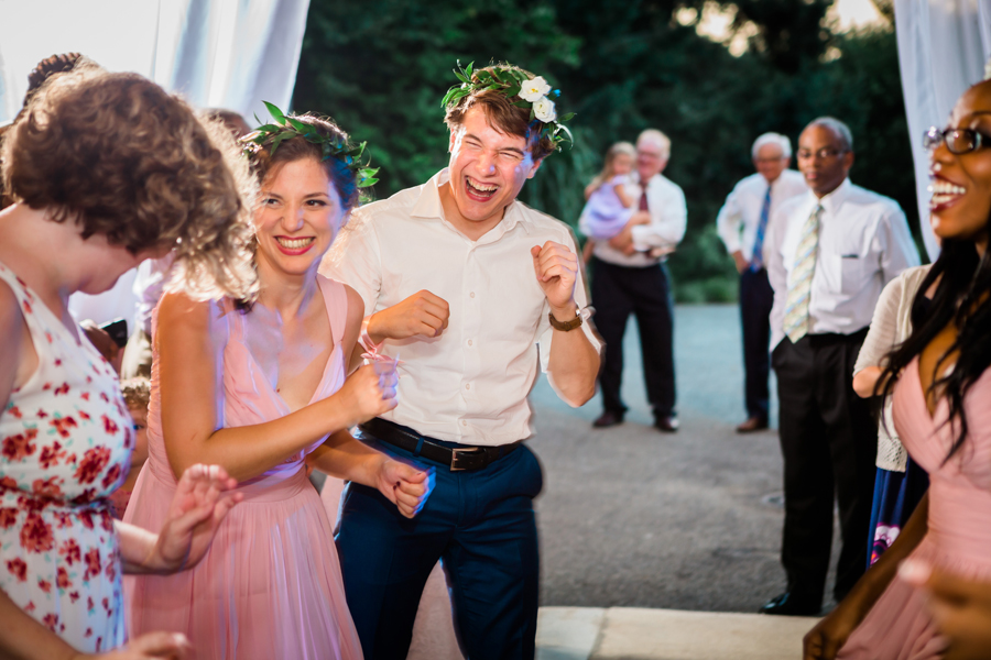 Morris Estate Wedding188.jpg