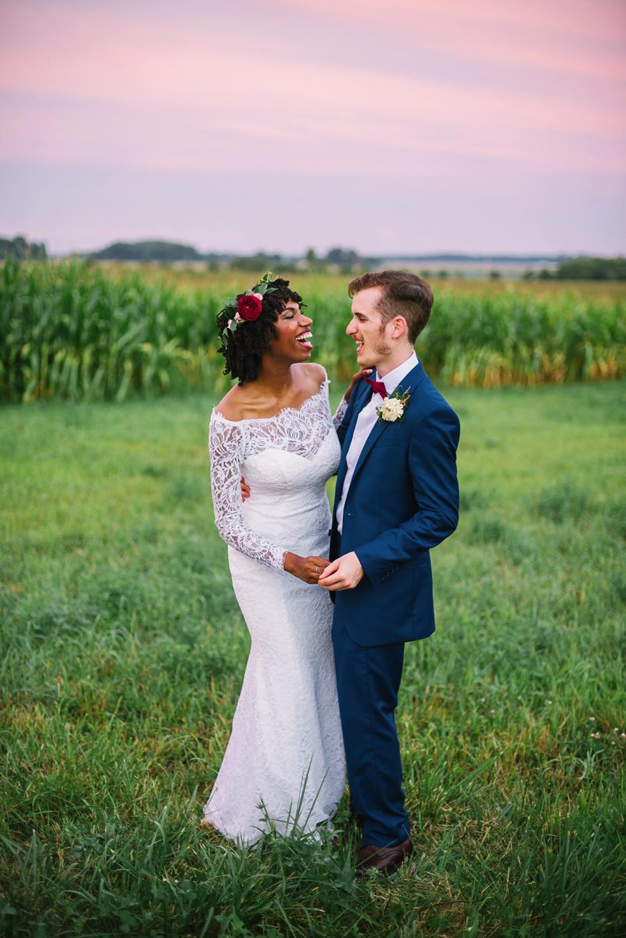 Morris Estate Wedding190.jpg