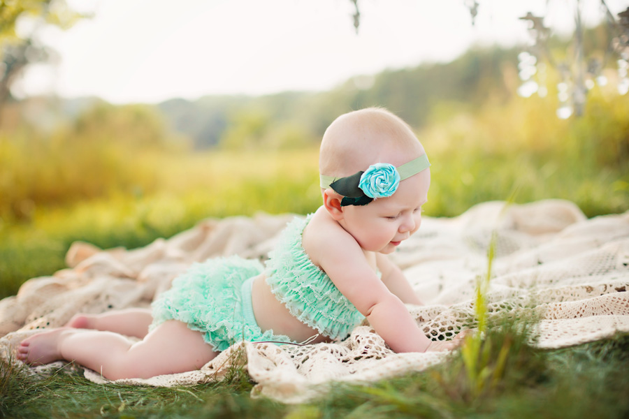 Grand-rapids-best-newborn-photographer002.jpg