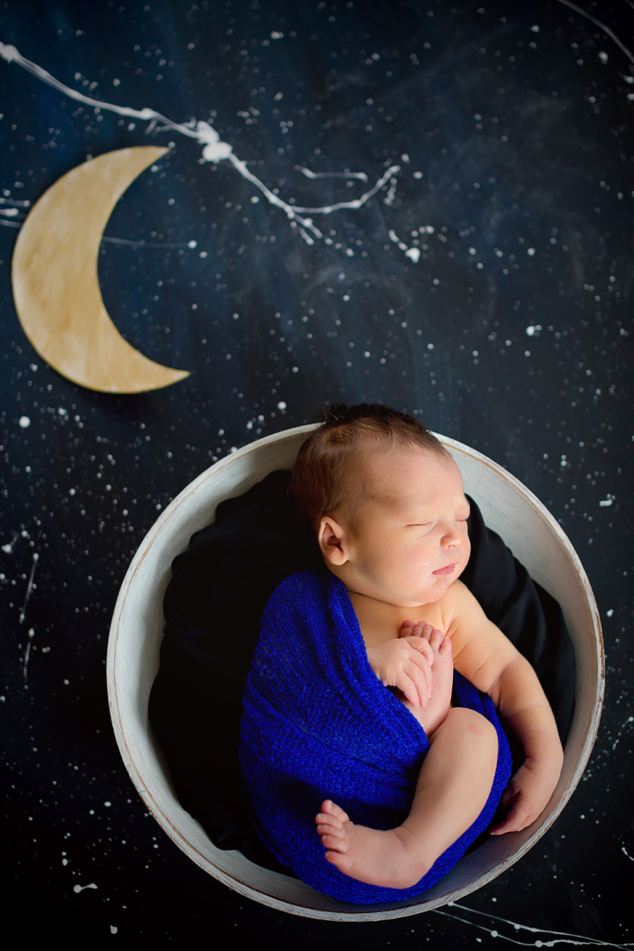 Grand-rapids-best-newborn-photographer005.jpg