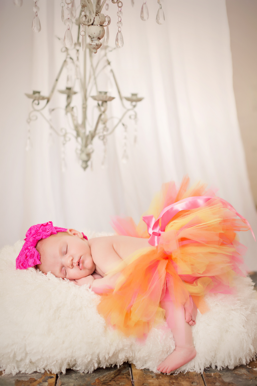 Grand-rapids-best-newborn-photographer028.jpg