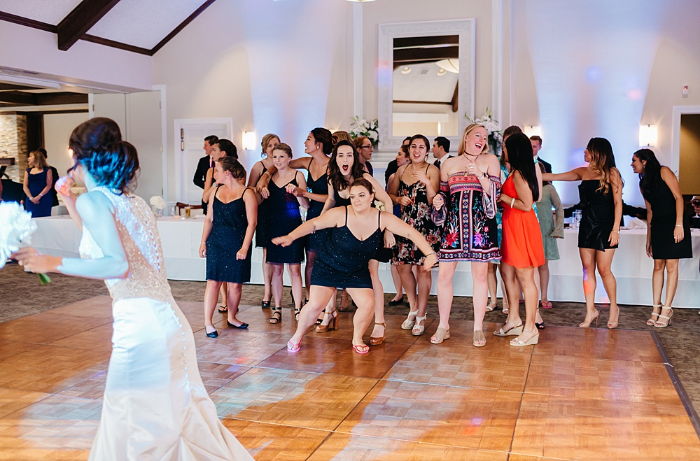 KalamazooCountryClub_Wedding_Photography131.jpg