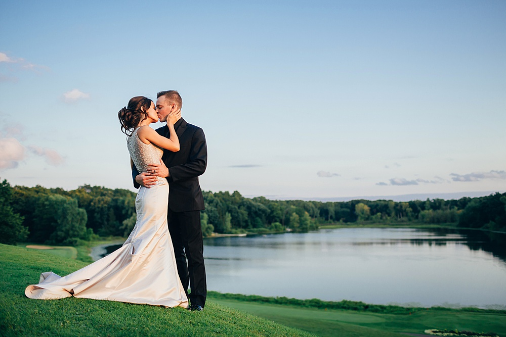 KalamazooCountryClub_Wedding_Photography150.jpg
