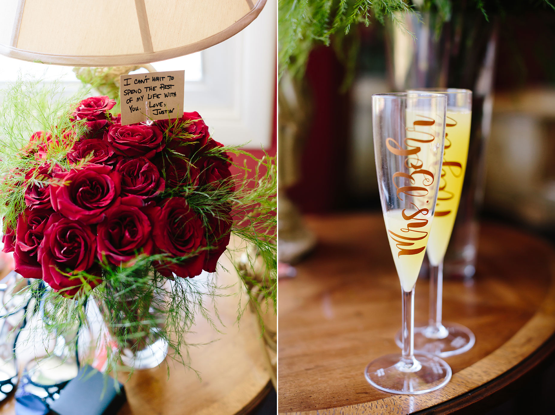 English_Inn_Wedding_010.jpg
