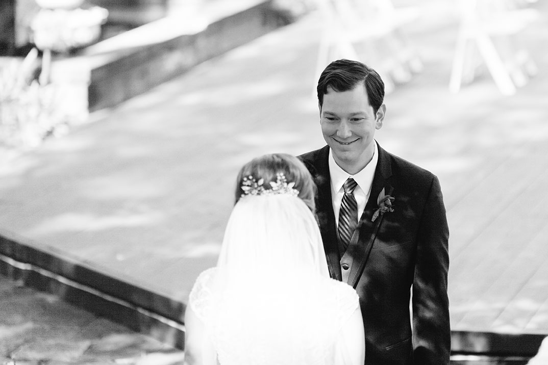 English_Inn_Wedding_028.jpg