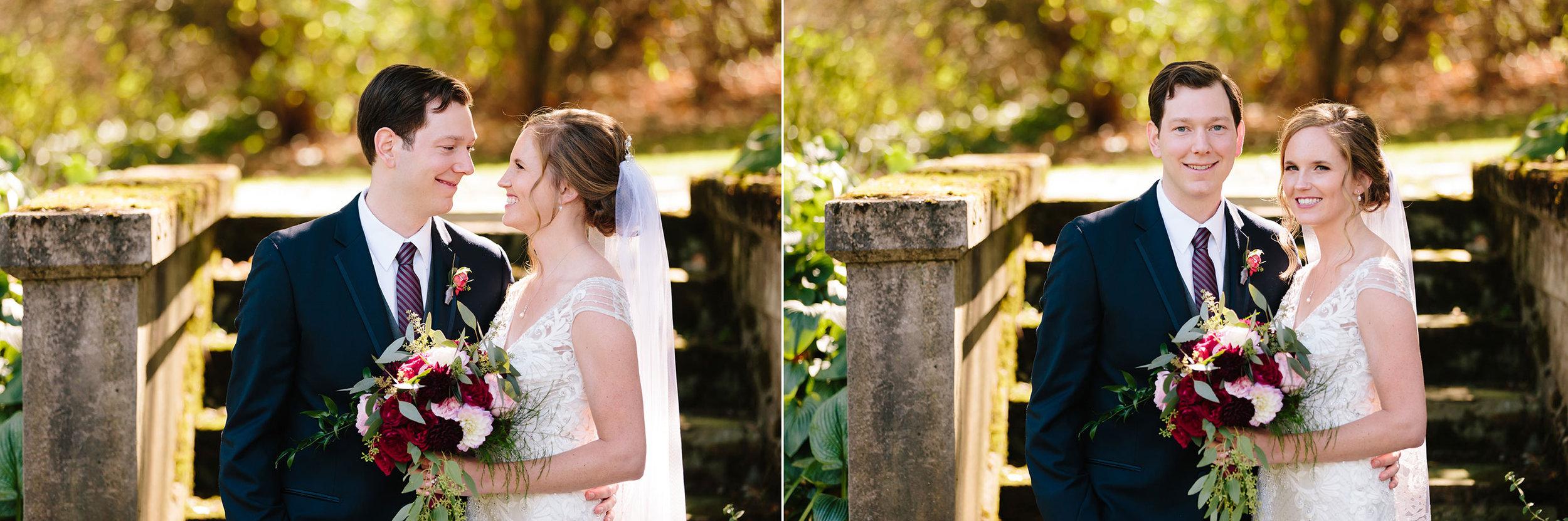 English_Inn_Wedding_032.jpg