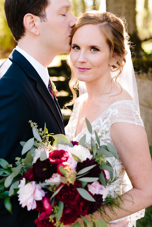 English_Inn_Wedding_035.jpg