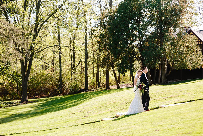 English_Inn_Wedding_039.jpg