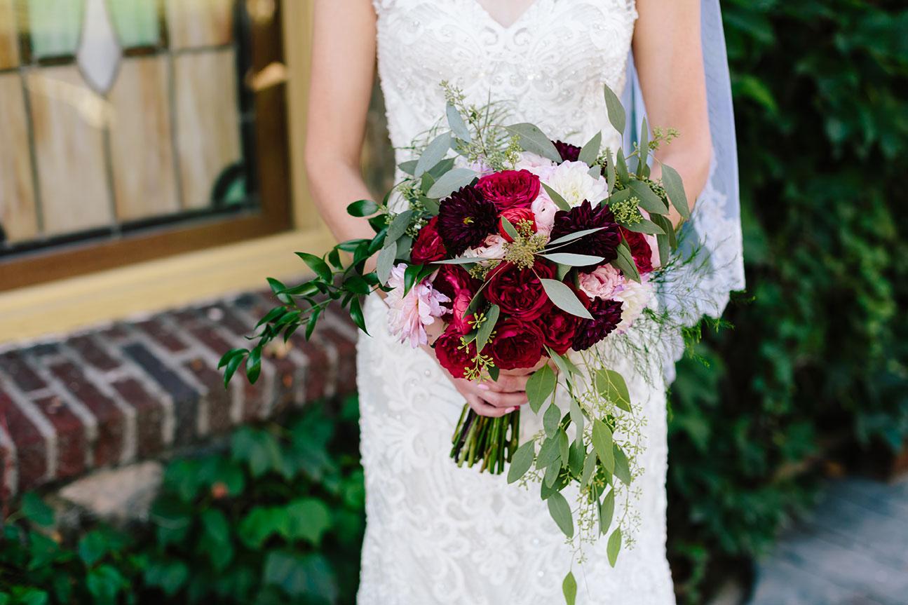 English_Inn_Wedding_049.jpg