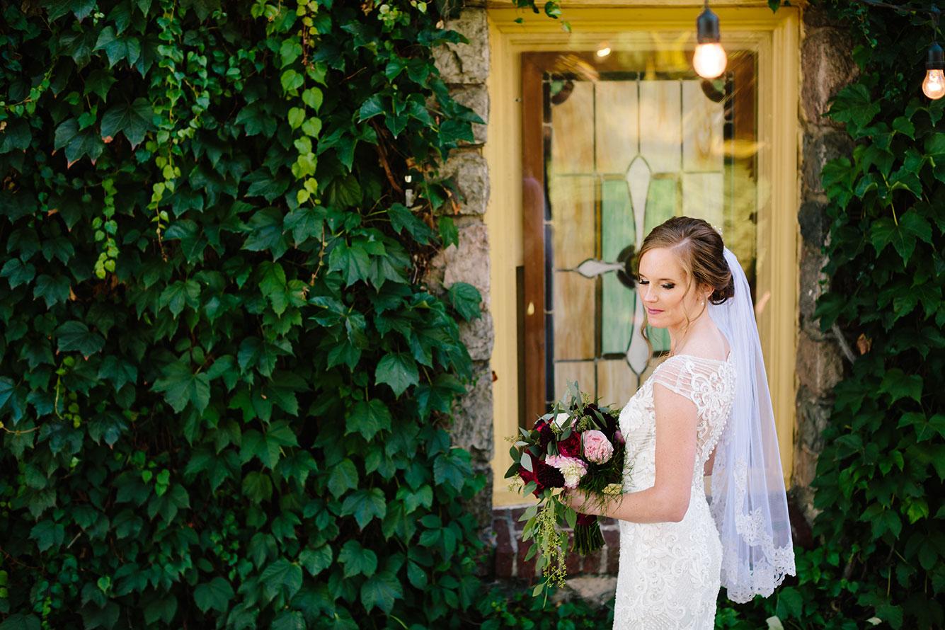 English_Inn_Wedding_051.jpg