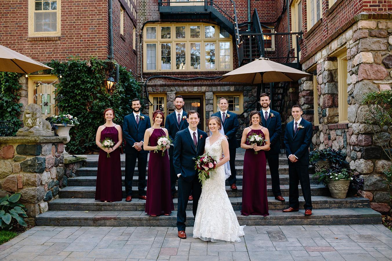 English_Inn_Wedding_061.jpg