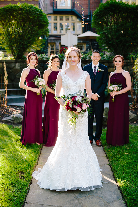 English_Inn_Wedding_067.jpg