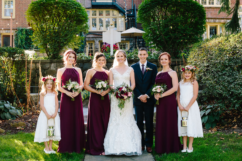 English_Inn_Wedding_066.jpg