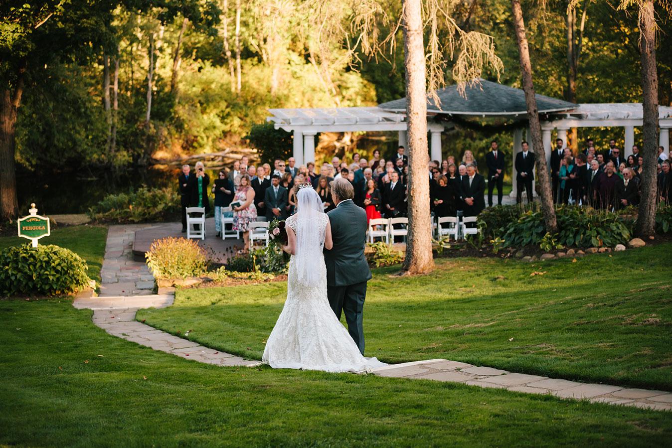 English_Inn_Wedding_082.jpg