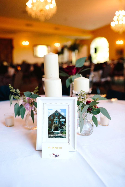 English_Inn_Wedding_103.jpg