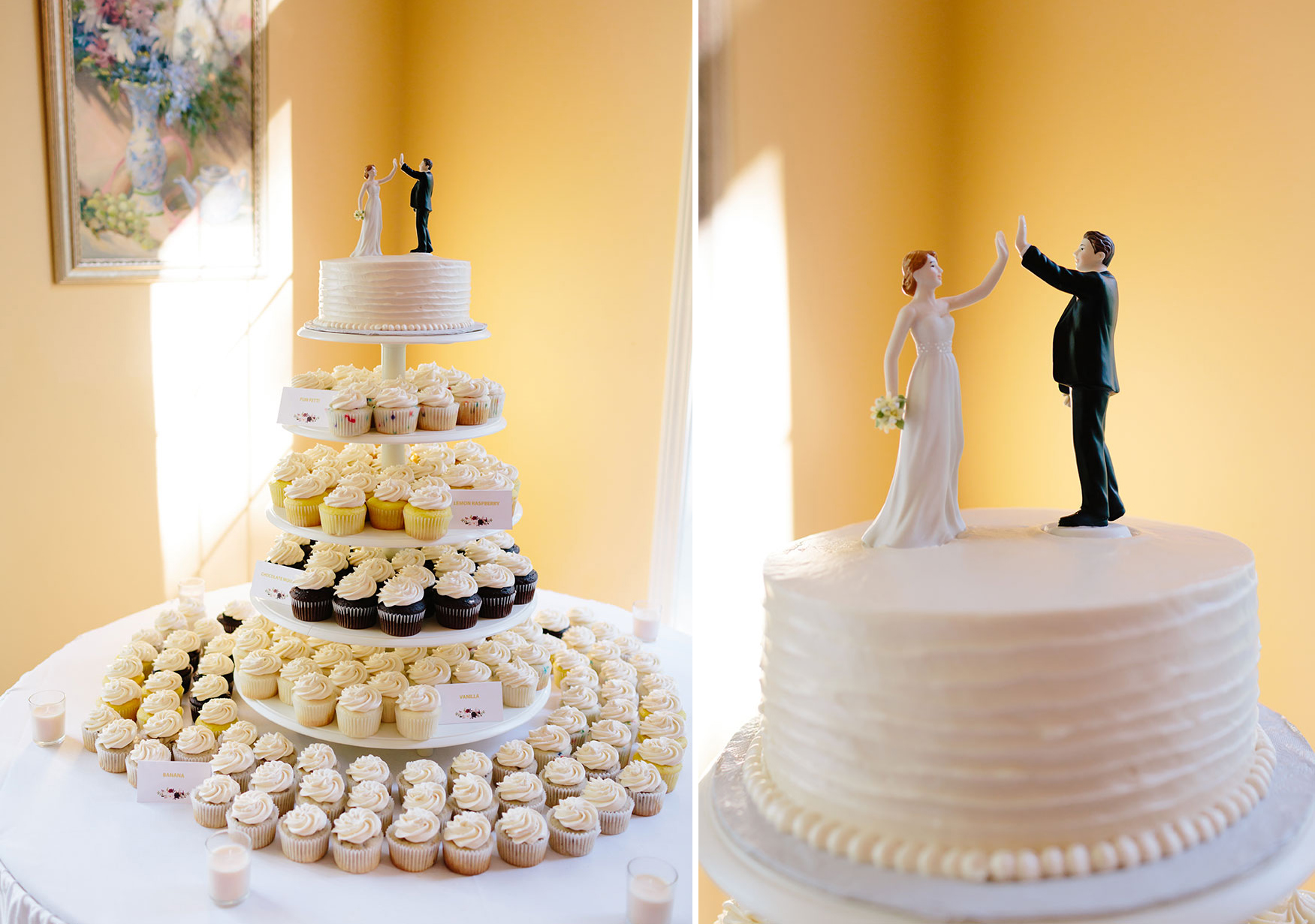 English_Inn_Wedding_107.jpg