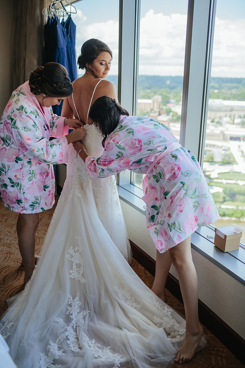 Bissell_Treehouse_Wedding_photography017.jpg