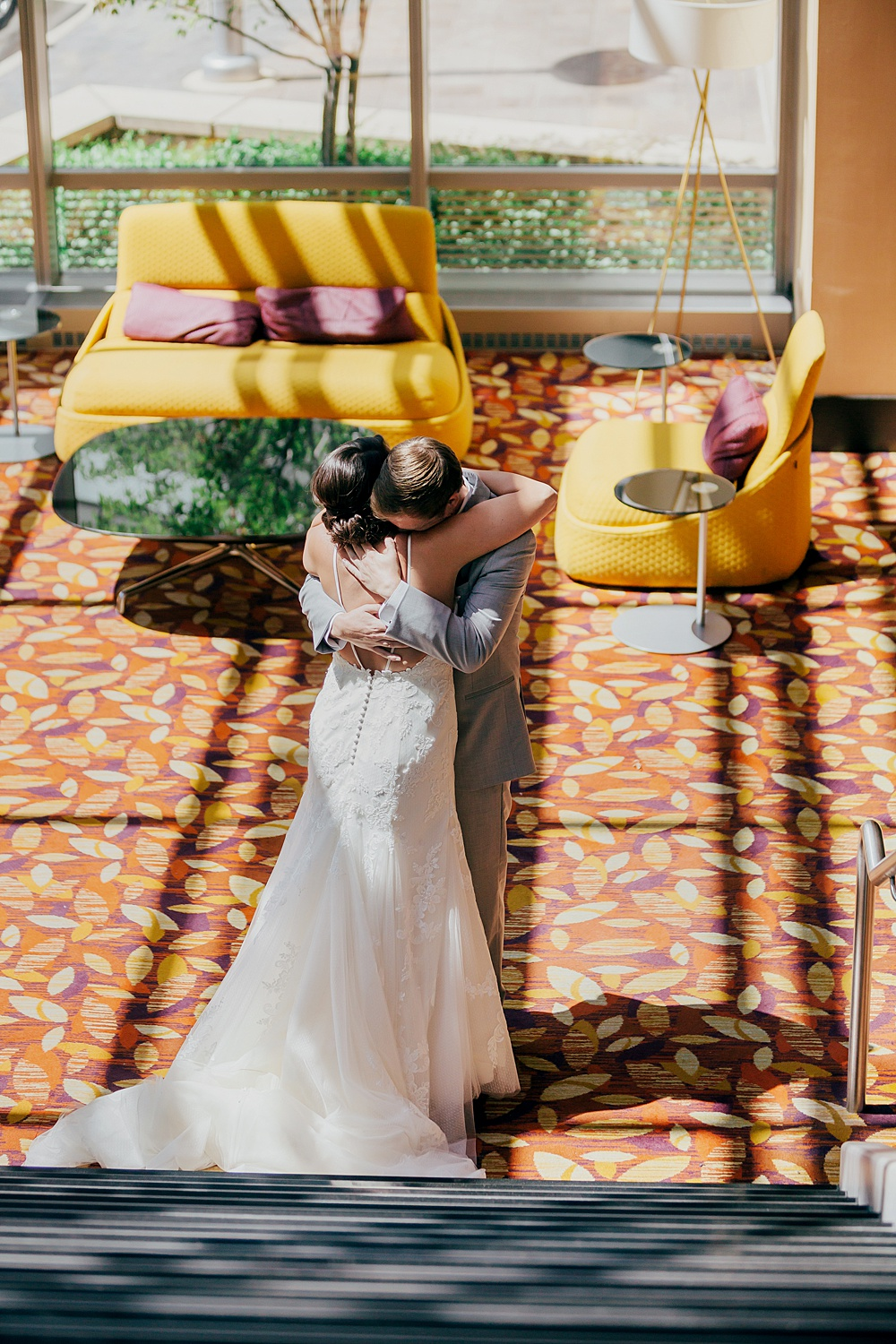 Bissell_Treehouse_Wedding_photography034.jpg