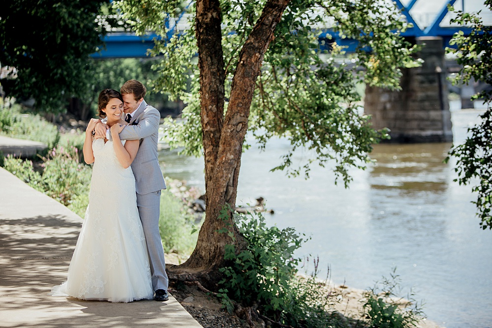 Bissell_Treehouse_Wedding_photography045.jpg