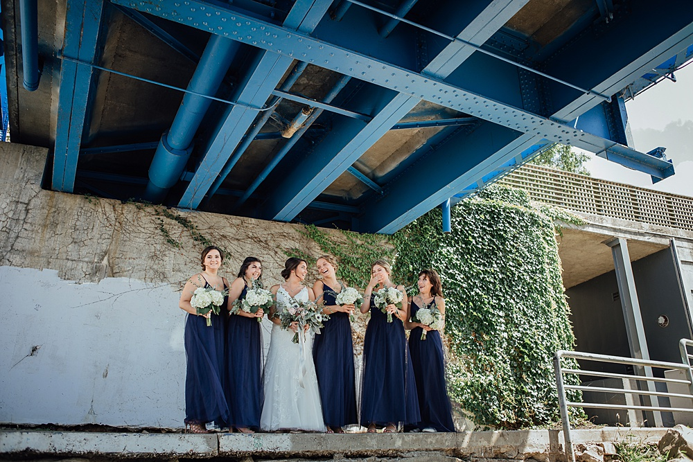 Bissell_Treehouse_Wedding_photography054.jpg