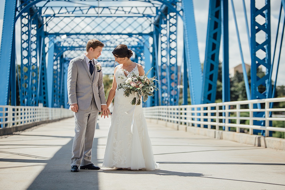 Bissell_Treehouse_Wedding_photography058.jpg