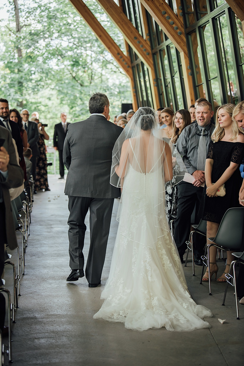 Bissell_Treehouse_Wedding_photography081.jpg