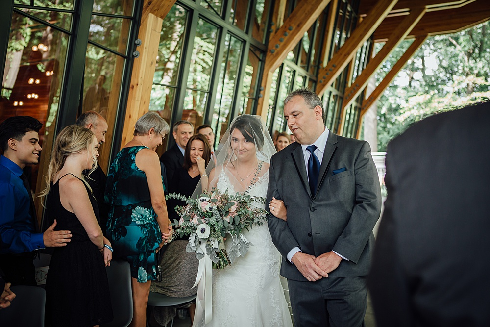 Bissell_Treehouse_Wedding_photography083.jpg