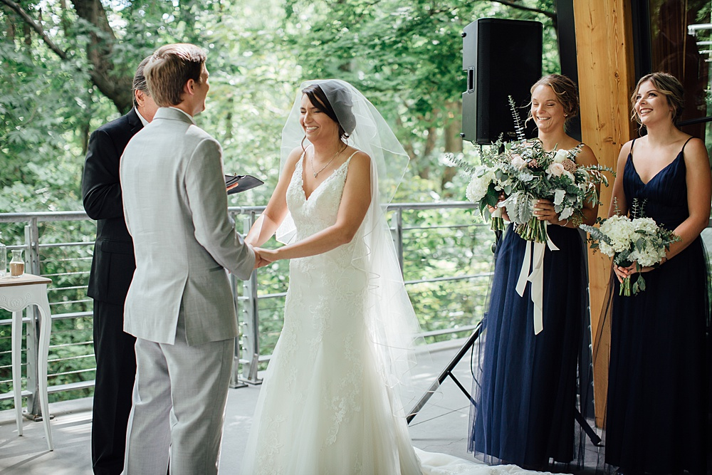 Bissell_Treehouse_Wedding_photography090.jpg