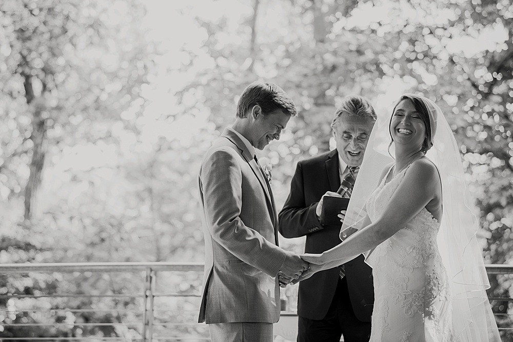 Bissell_Treehouse_Wedding_photography091.jpg