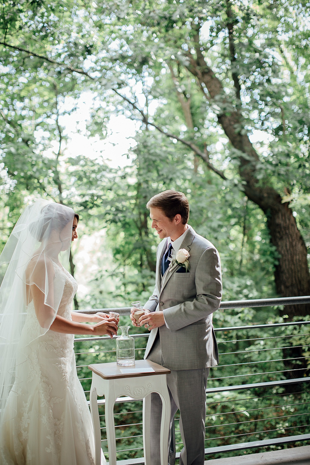 Bissell_Treehouse_Wedding_photography100.jpg