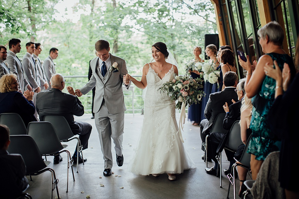 Bissell_Treehouse_Wedding_photography104.jpg