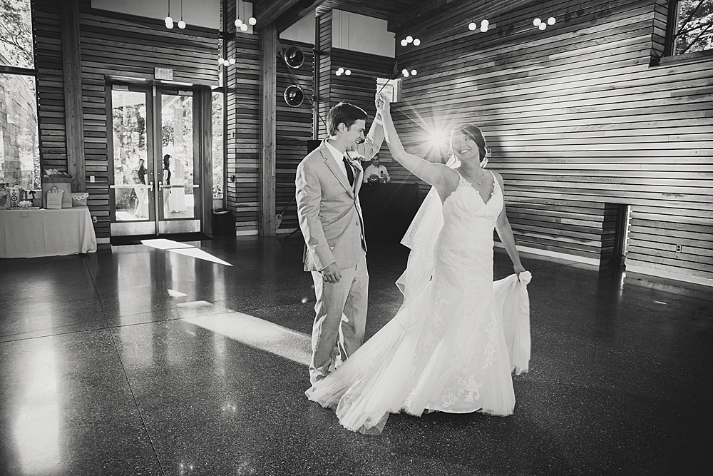 Bissell_Treehouse_Wedding_photography113.jpg