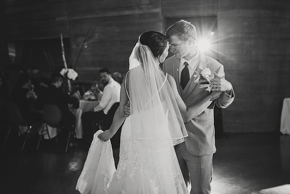 Bissell_Treehouse_Wedding_photography114.jpg