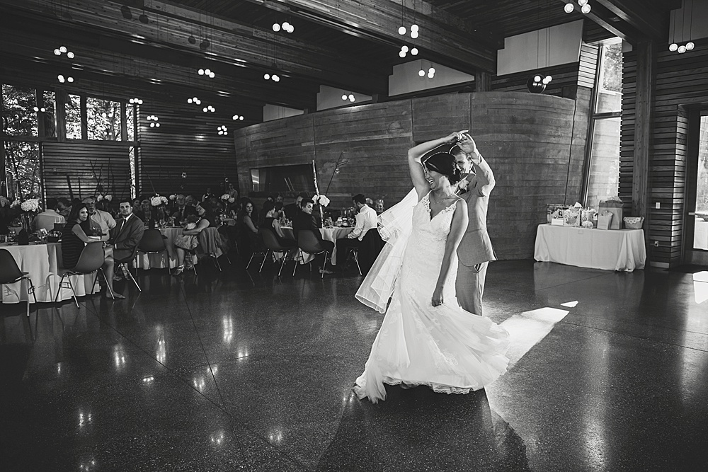 Bissell_Treehouse_Wedding_photography115.jpg