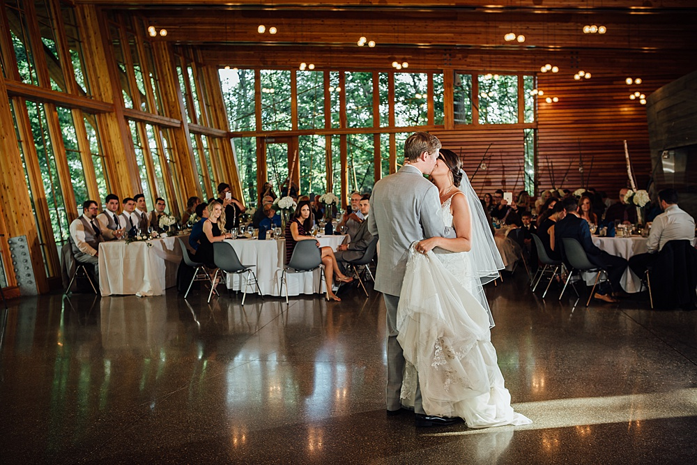 Bissell_Treehouse_Wedding_photography116.jpg
