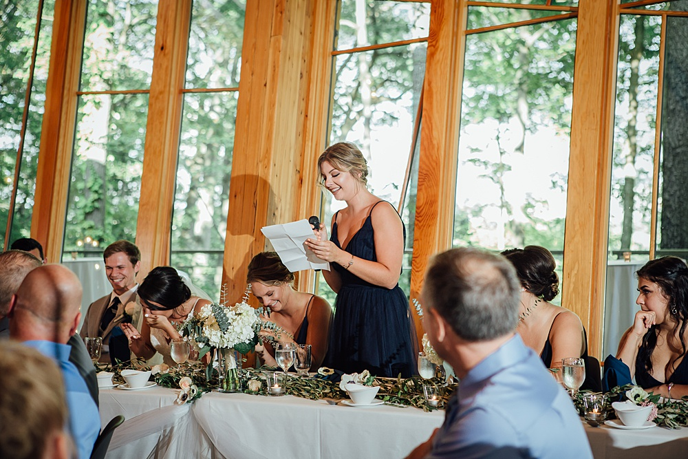 Bissell_Treehouse_Wedding_photography121.jpg