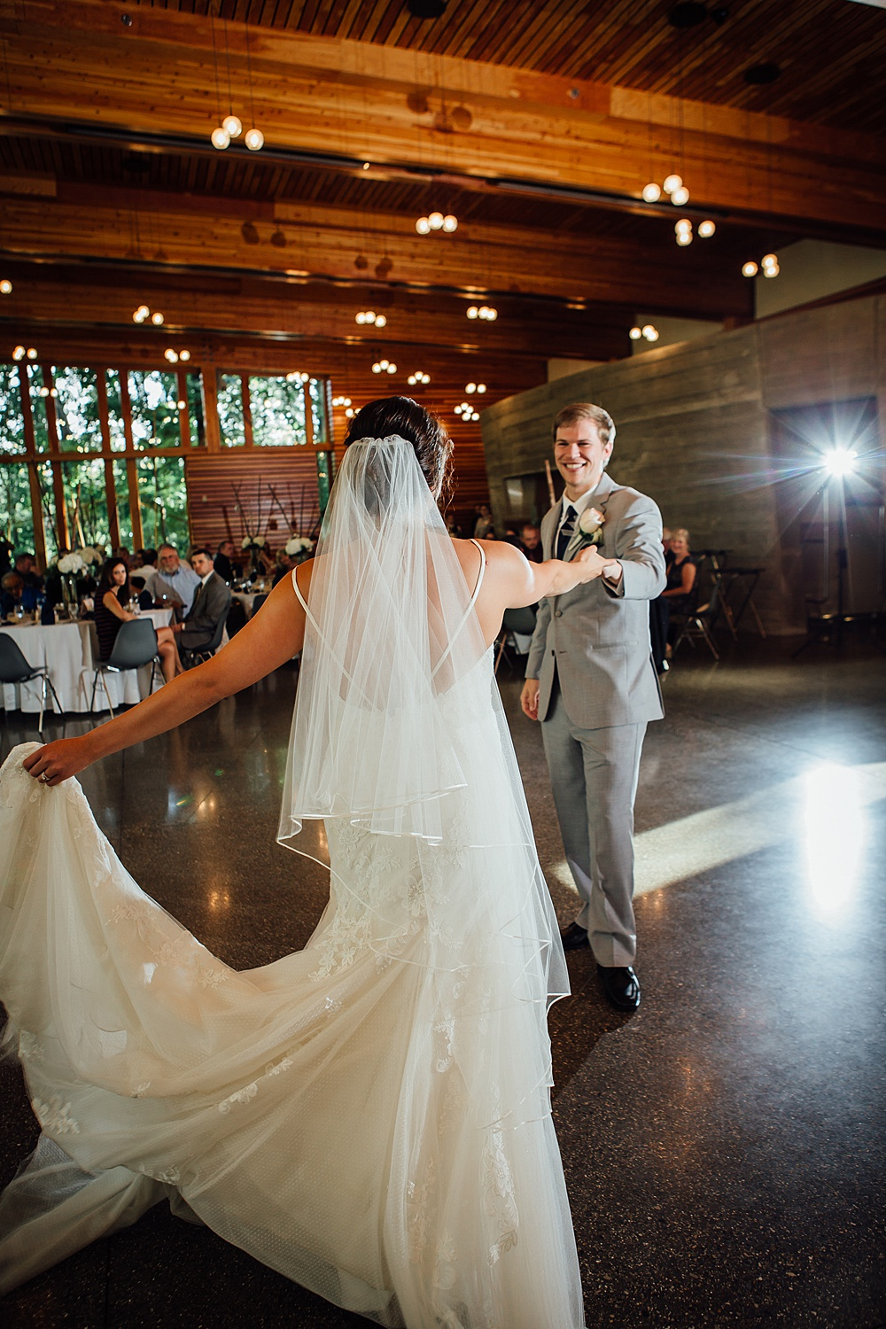 Bissell_Treehouse_Wedding_photography119.jpg