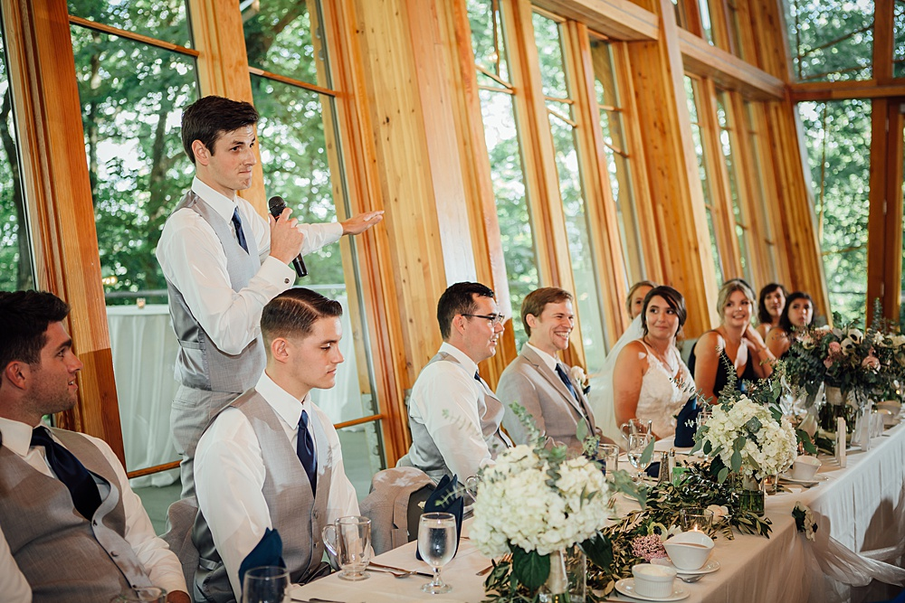 Bissell_Treehouse_Wedding_photography122.jpg