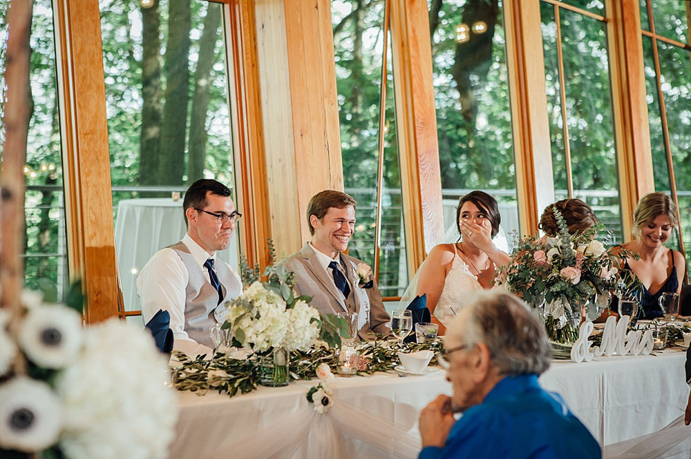 Bissell_Treehouse_Wedding_photography123.jpg