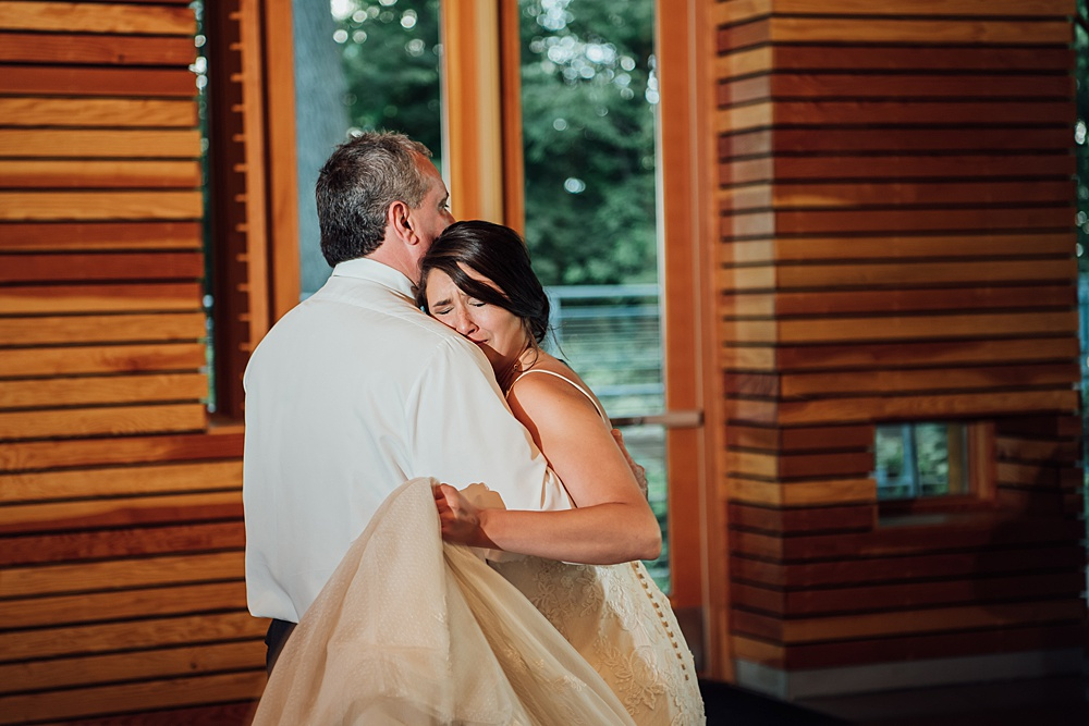 Bissell_Treehouse_Wedding_photography127.jpg