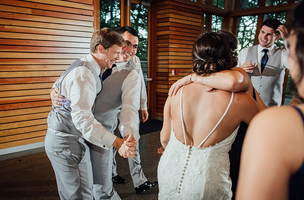 Bissell_Treehouse_Wedding_photography131.jpg