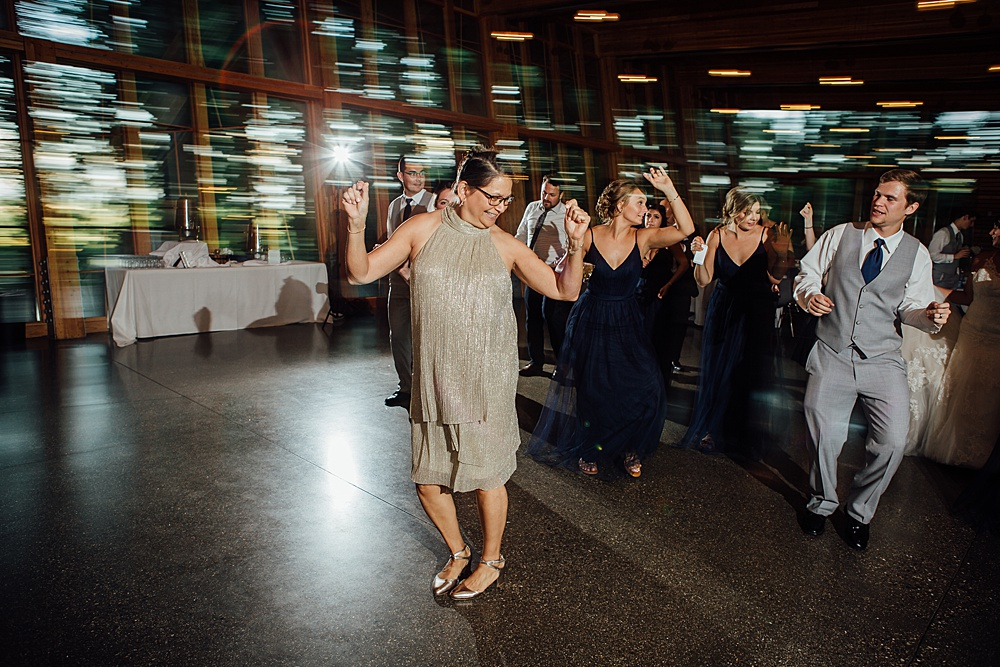 Bissell_Treehouse_Wedding_photography133.jpg