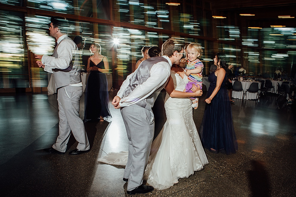 Bissell_Treehouse_Wedding_photography132.jpg